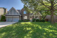 11011 Cottonwood, Lenexa, KS