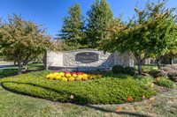 8506 Haven, Lenexa, KS