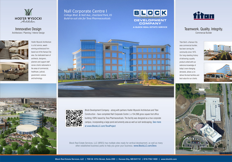KCBJ-Teva-Development-Ad-WEB