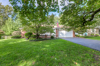 5536 Riggs, Mission, KS