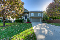 12427 S. Lincoln, Olathe, KS