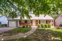 7317 Glenwood, Prairie Village, KS