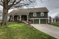 6700 E. 129th St, Grandview, MO