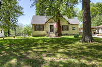 2742 Glendale Ave, Independence, MO