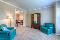 22521W53rdST-1
