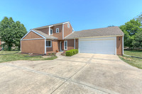 13326 W. 104th CT., Lenexa, KS