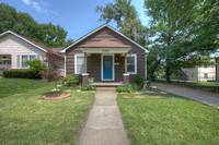 4765 Reinhardt, Fairway, KS