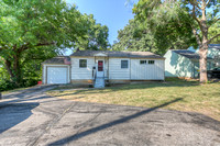 3008 W. 75th ST, Prairie Village, KS