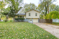 7216 Harris Ave., Raytown, MO