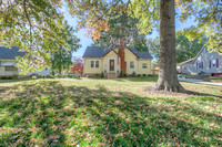 2742 Glendale, Independence, MO