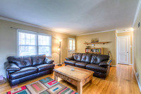 8630 Maiden Ln., Kansas City, MO