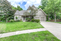 12329 Maple, Leawood, KS