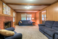 8007WillowWay-7