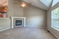 425 Granite, Raymore, MO