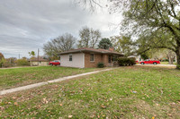 3415 Blue Ridge, Independence, MO